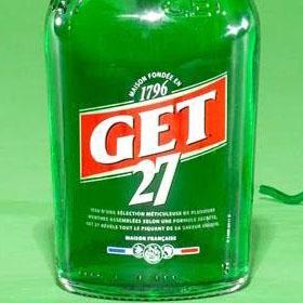 Get 27
