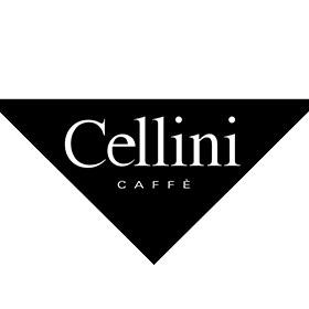 Cellini Caffè