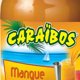 Caraïbos