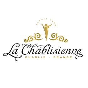 Vins La Chablisienne